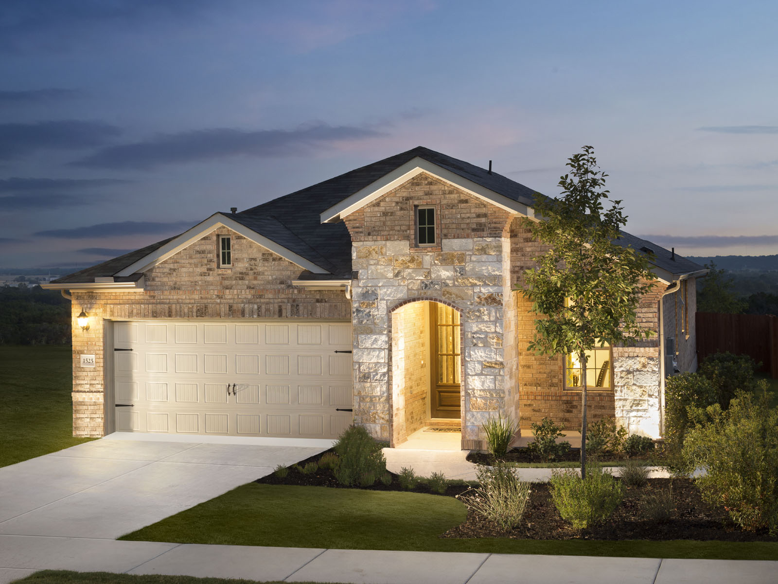 The Brazos Is Perfect Plan To Call Home