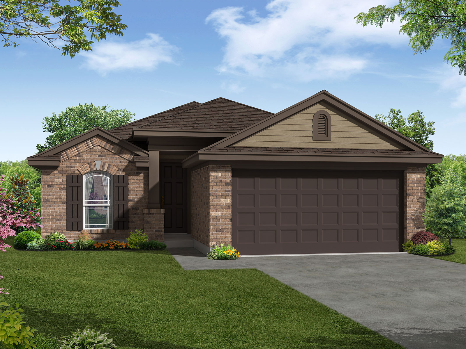 new homes in kyle tx meritage homes
