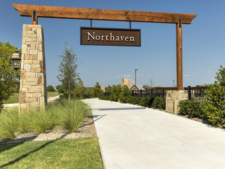 Northaven - Chateau Series