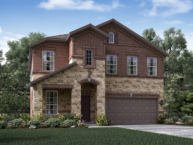 24935 Allendale Hollow Trace