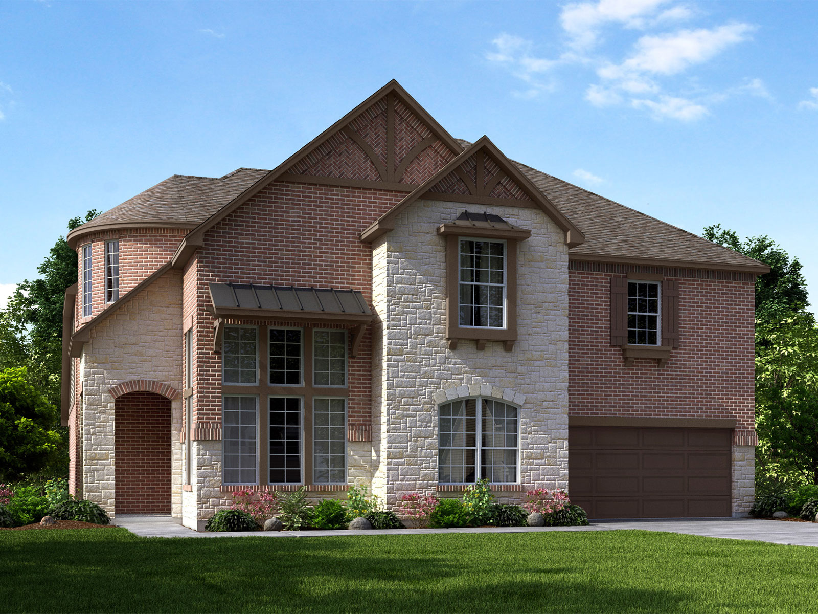 Richmond Tx Homes For Move In