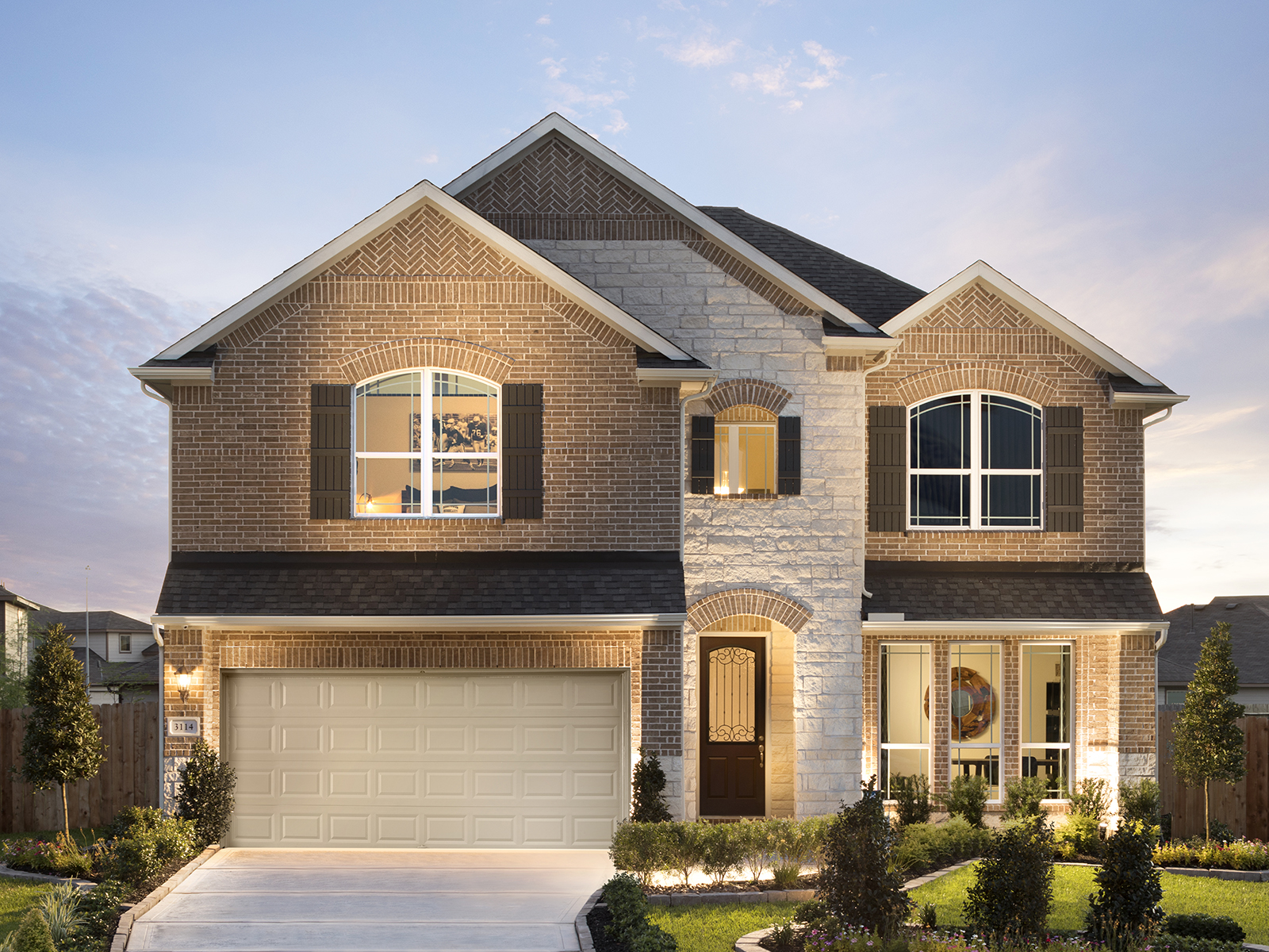 Excellent Dry Creek Village By Meritage Homes New Homes For Sale In Download Free Architecture Designs Grimeyleaguecom