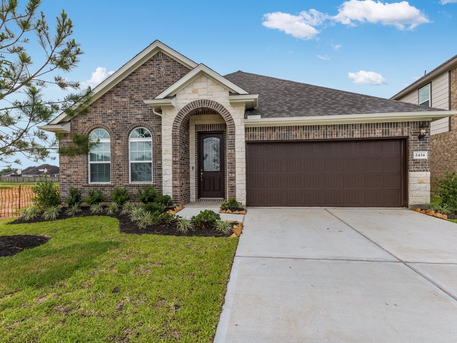2434 Shelly Lang Court