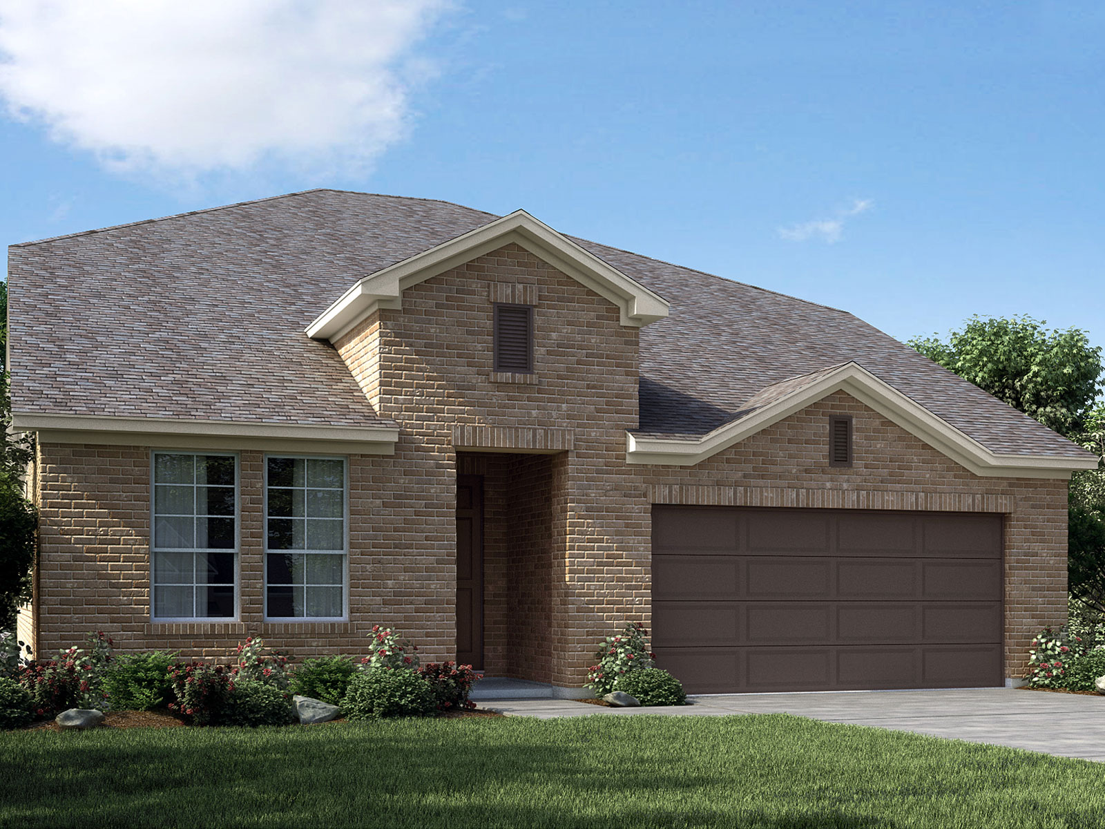 new homes in richmond tx u2013 meritage homes