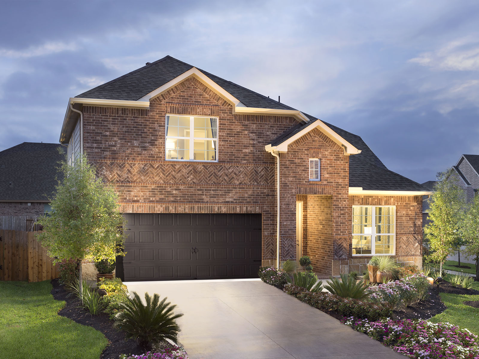 This Can Be A New Picture Of Patio Homes for Sale Katy Tx