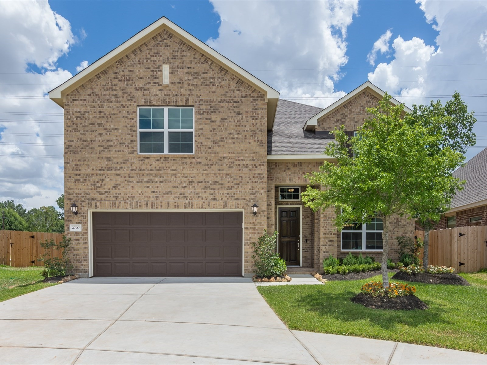 2707 Bethel Valley Trace