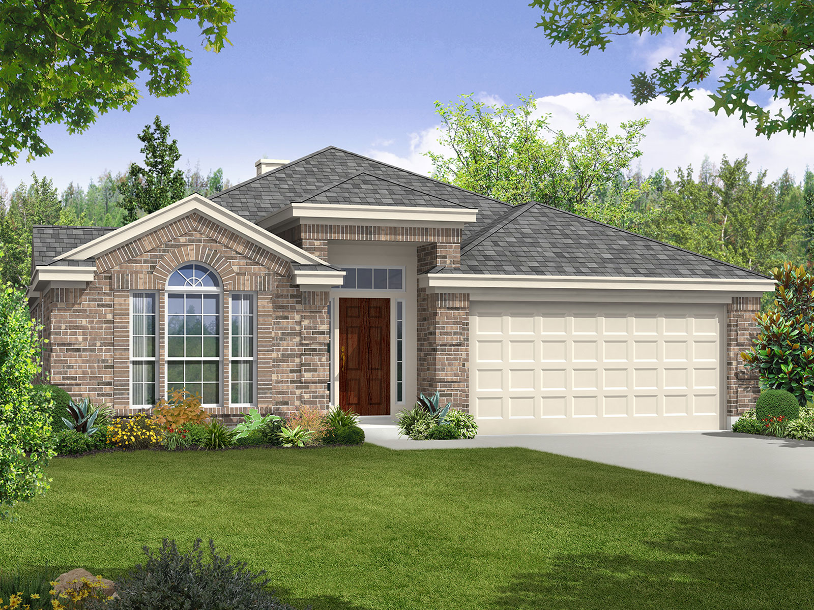 Waters Edge Houston Homes For Sale