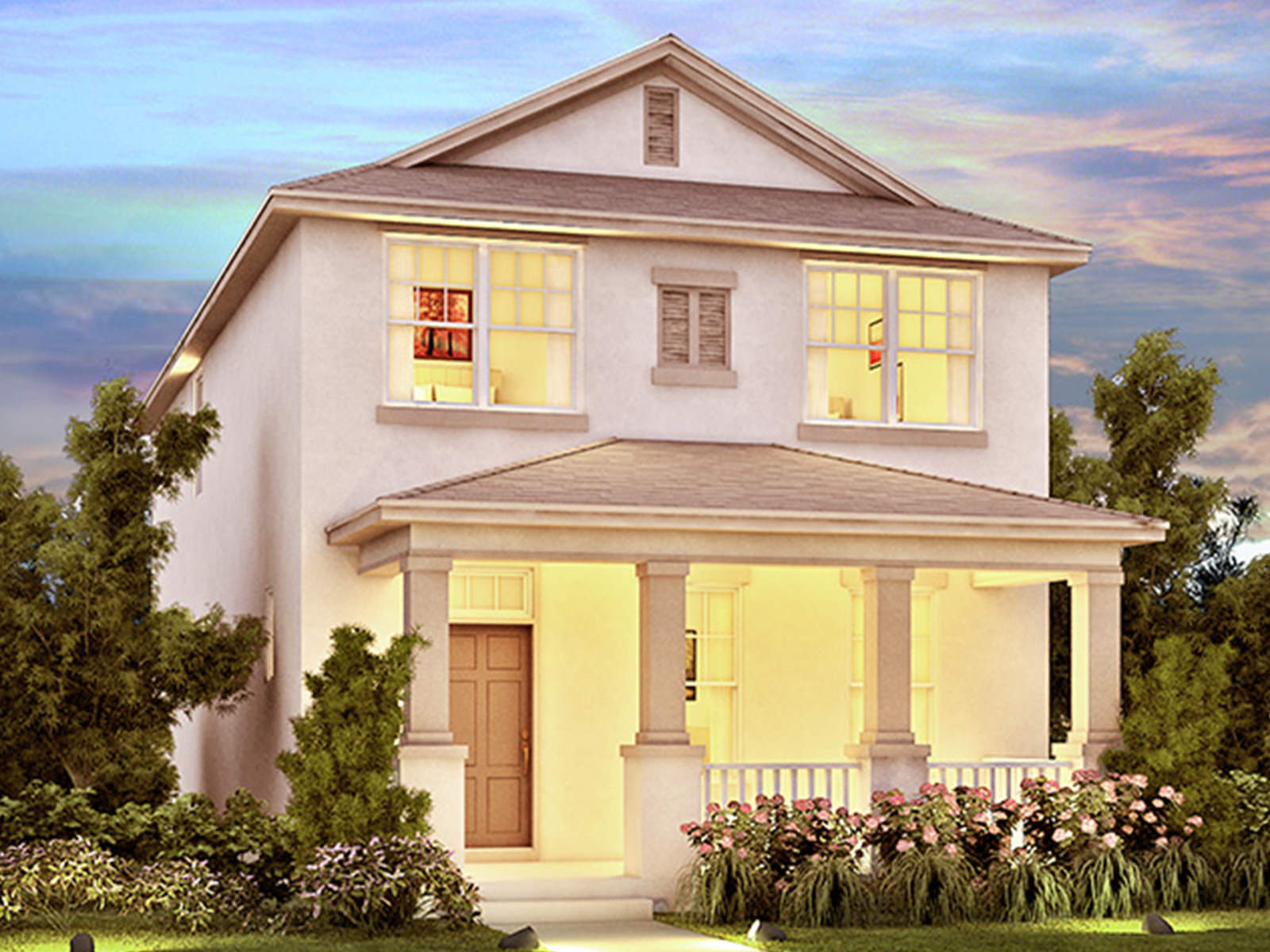 angelou model u2013 3br 3ba homes for sale in winter garden fl