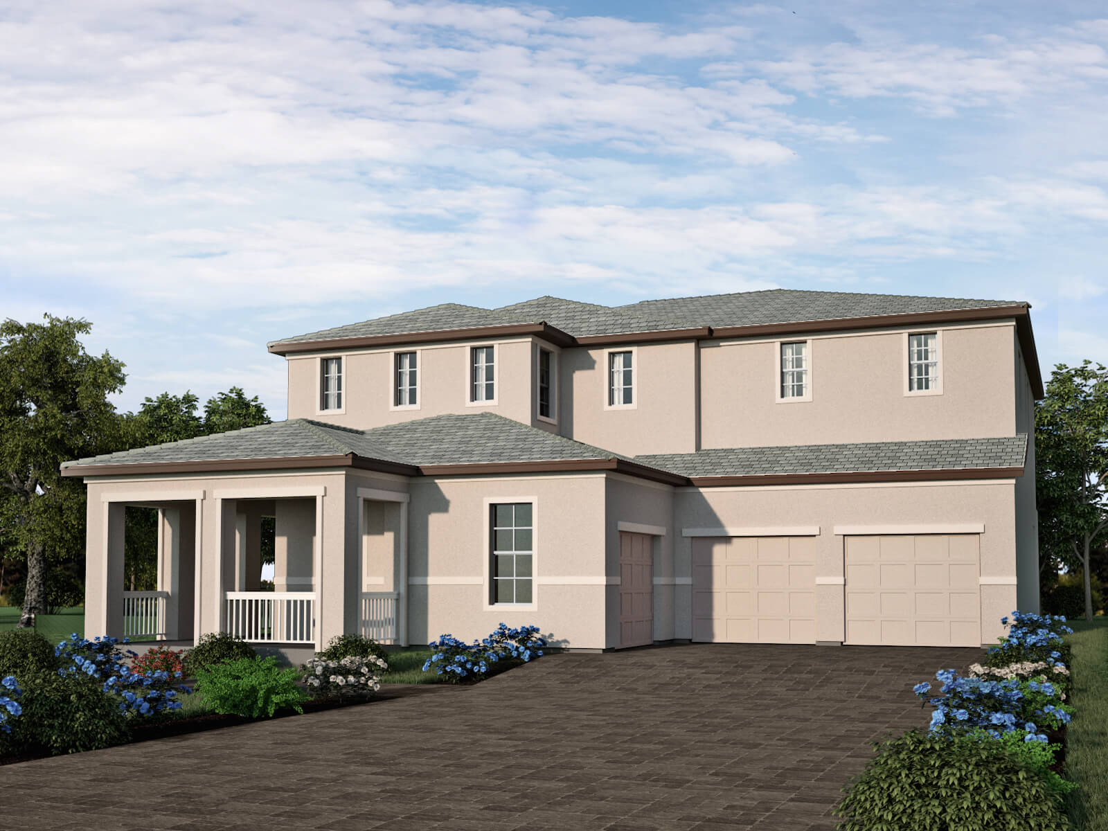 cannes model u2013 4br 4ba homes for sale in winter garden fl