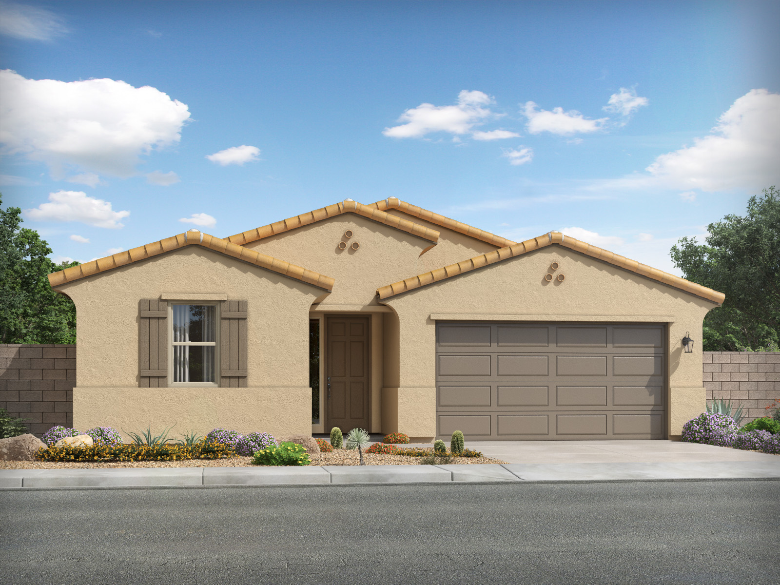 33984 N DESERT BROOM TRL