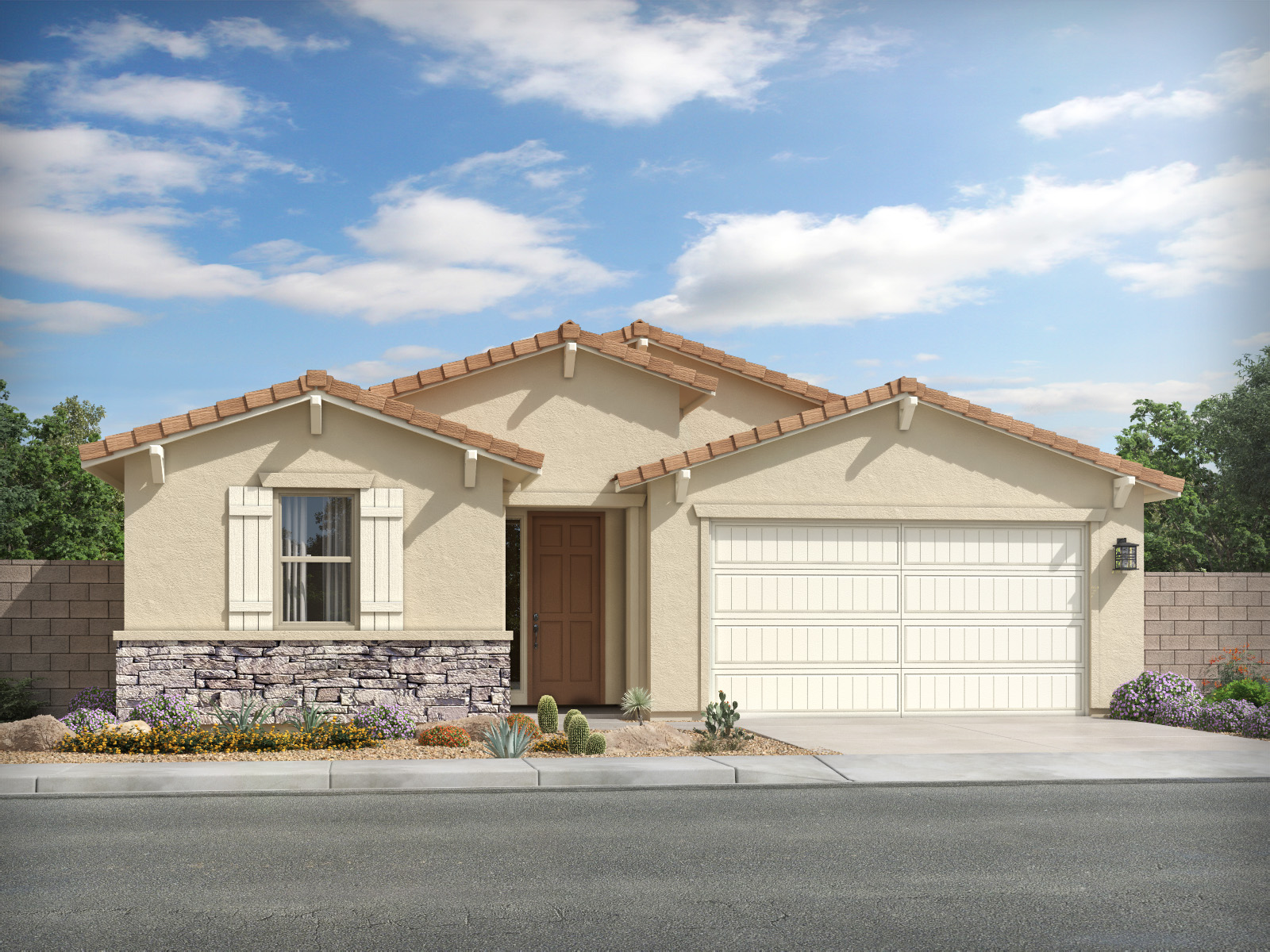 33884 N DESERT BROOM TRL