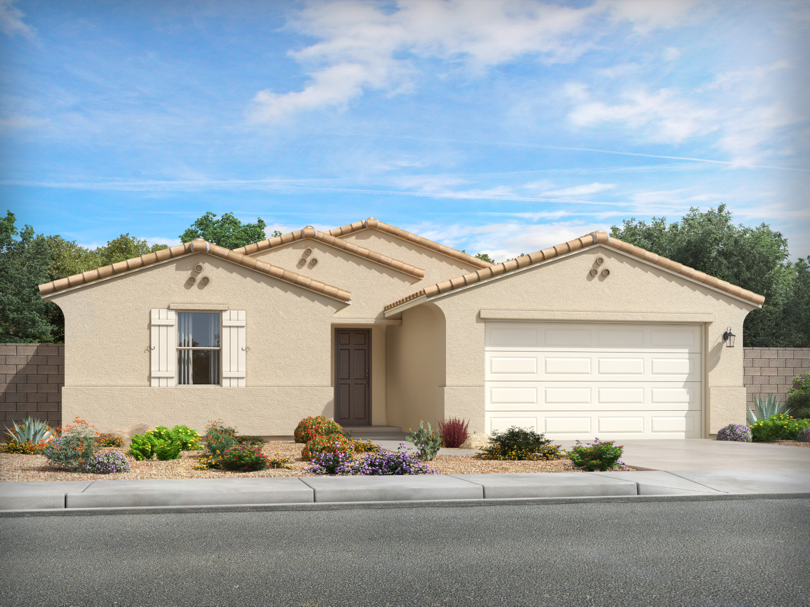 33920 N DESERT BROOM TRL