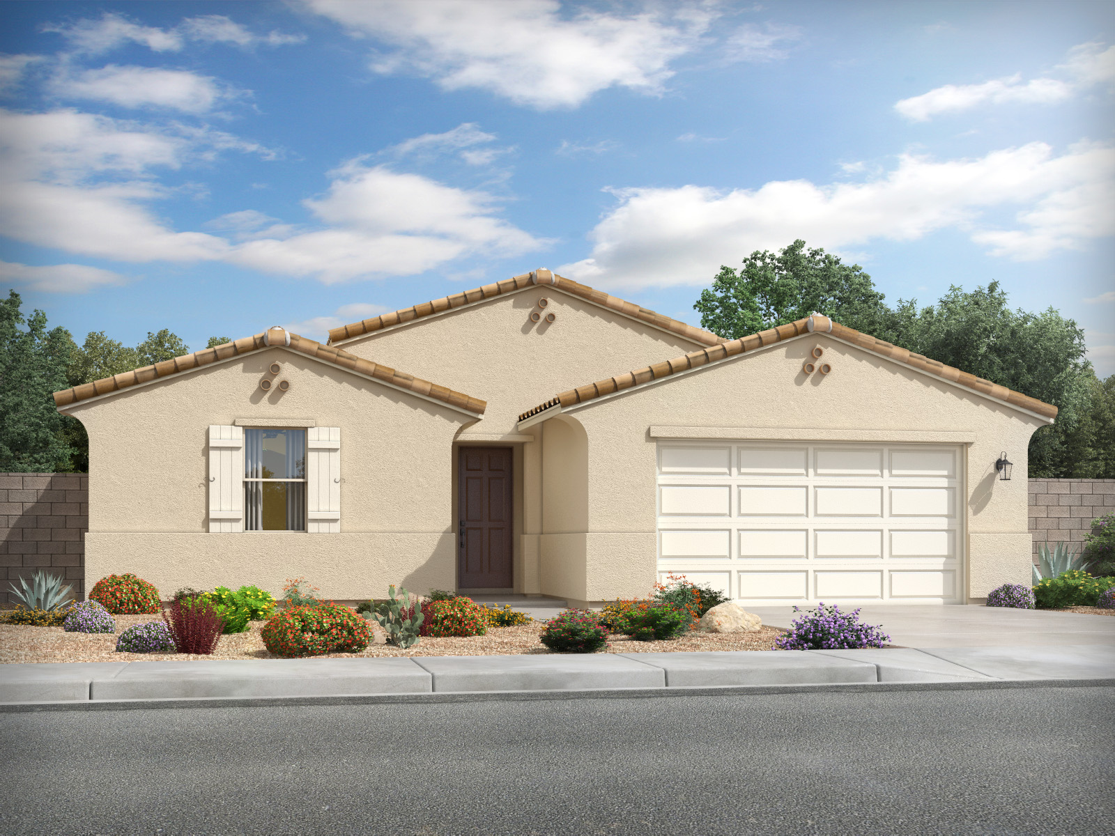 33852 N DESERT BROOM TRL