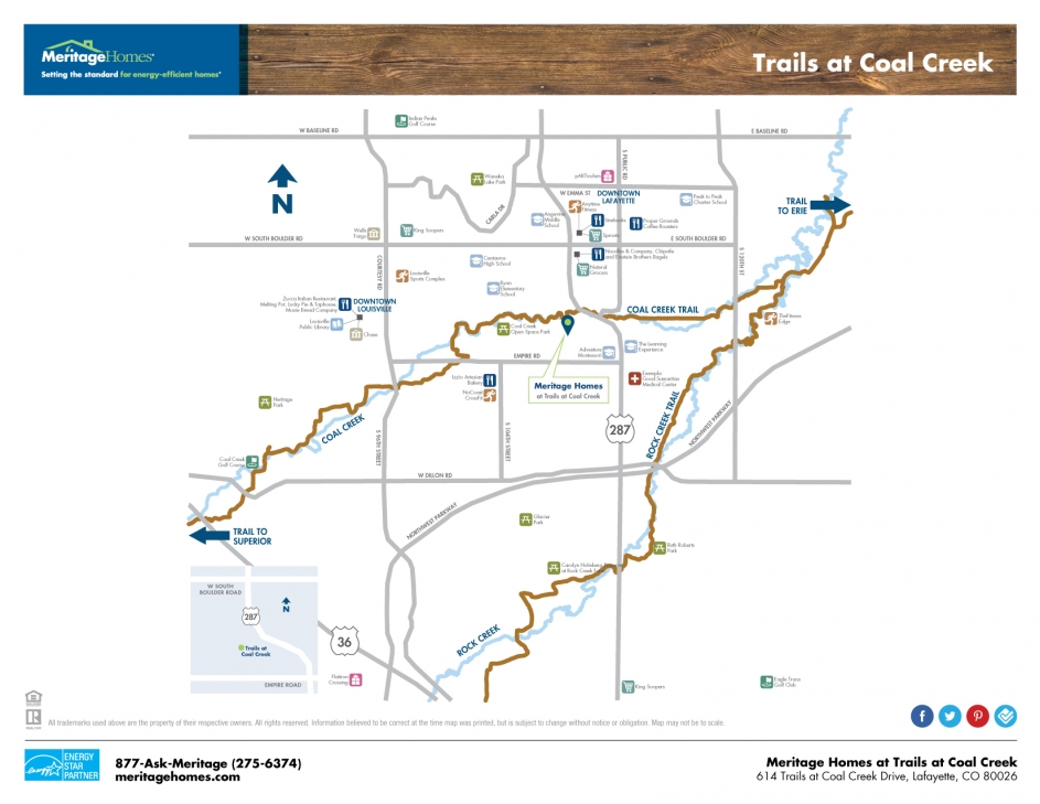 meritage homes design center with Trails At Coal Creek The Alpine Collection on 220634 together with sheahomes further Meritage Design Center Homes Design Center Homes Design Center Prices Homes Design Center Prices Meritage Homes Design Center Dallas furthermore  further Luxury Kitchen Designs.