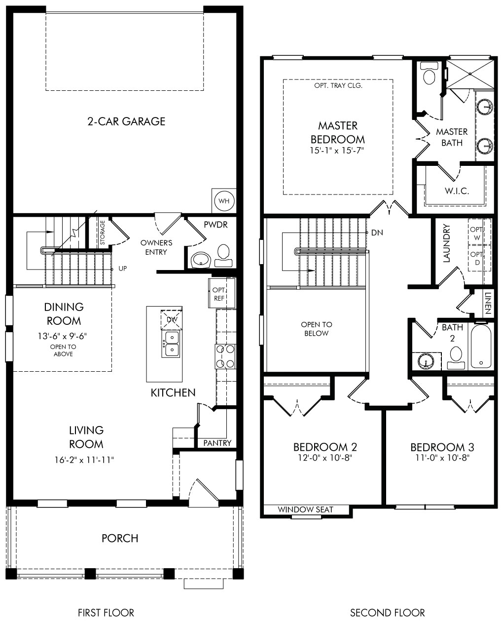 Chandler floorplan jpg