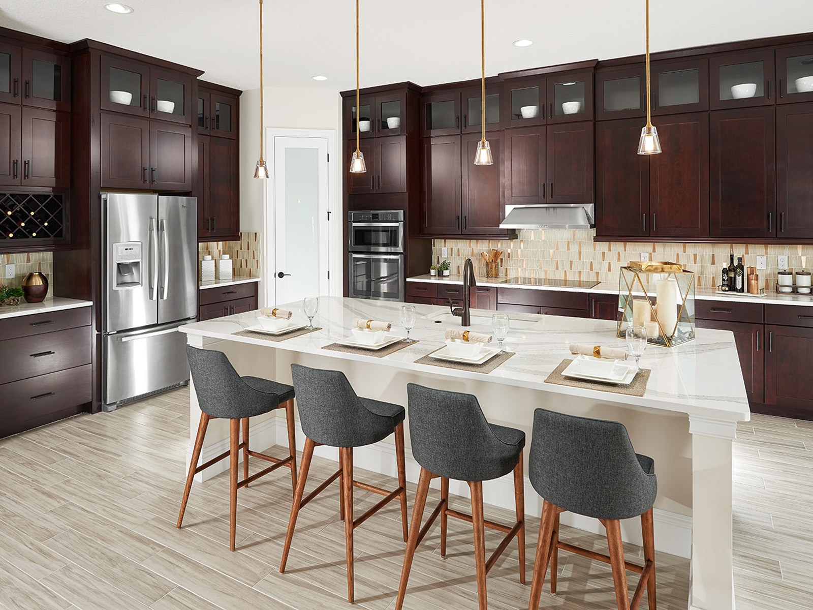 New Homes in Lake Worth FL Meritage Homes