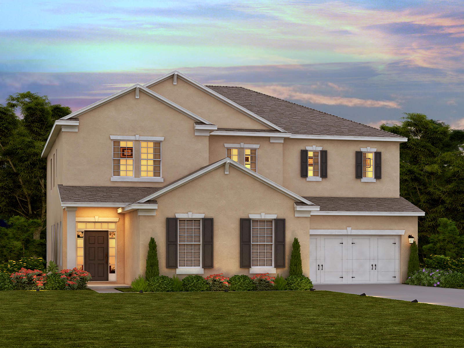 4436 OLYMPIC CLUBWAY on taylor morrison home plans, lennar home plans, white home plans, toll brothers home plans, beazer home plans, centex home plans, mercedes home plans, dr horton home plans,