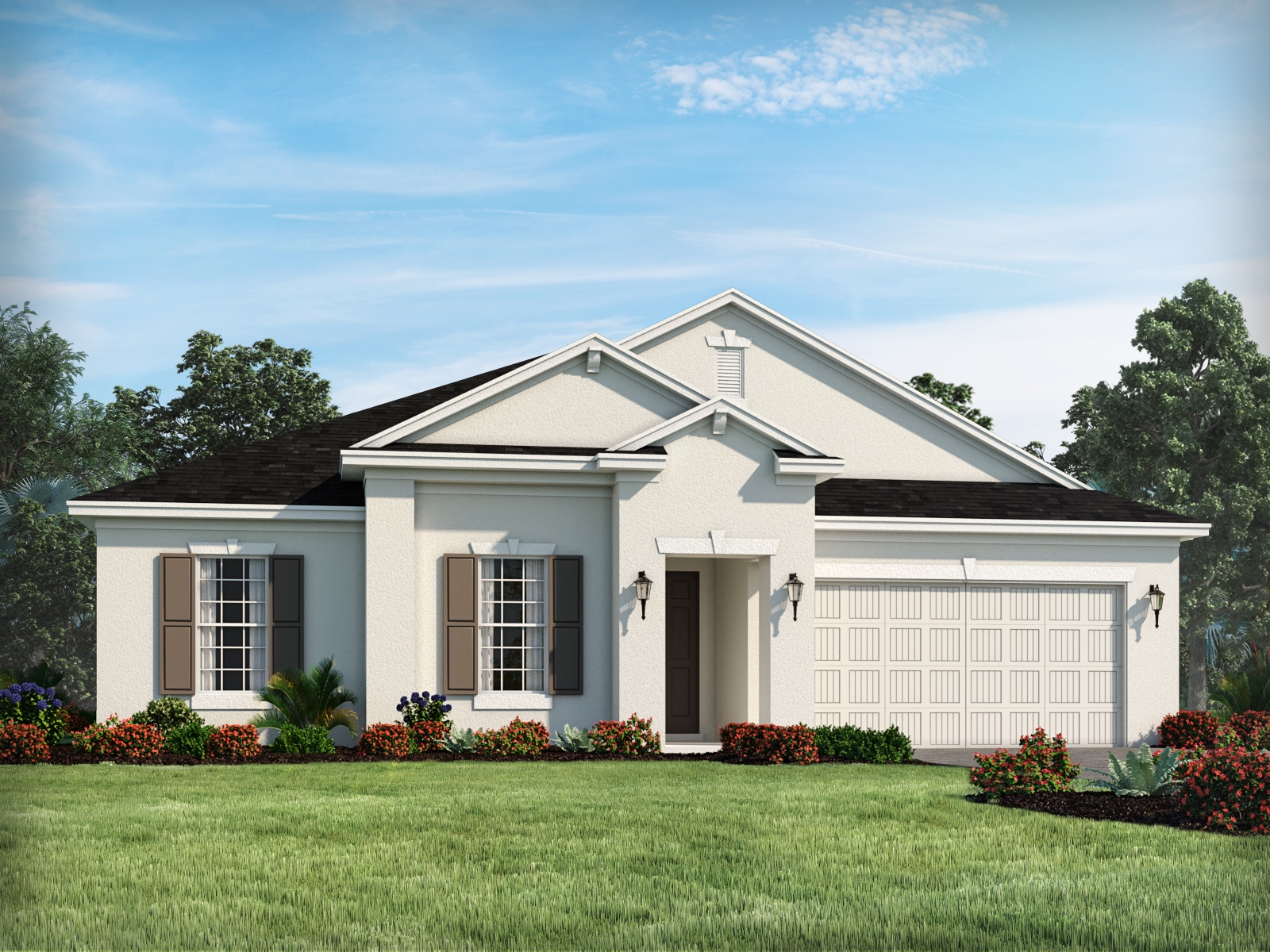 4443 OLYMPIC CLUBWAY on taylor morrison home plans, lennar home plans, white home plans, toll brothers home plans, beazer home plans, centex home plans, mercedes home plans, dr horton home plans,