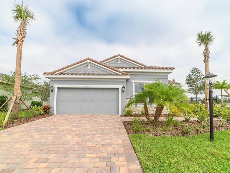 13753 SAW PALM CREEK TRL
