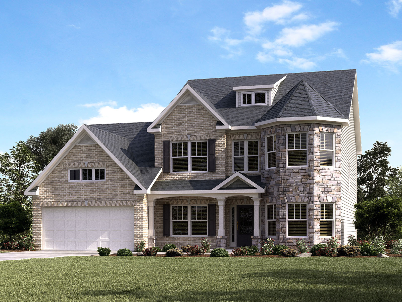 sip home floor plans new homes in fountain inn sc u2013 meritage homes
