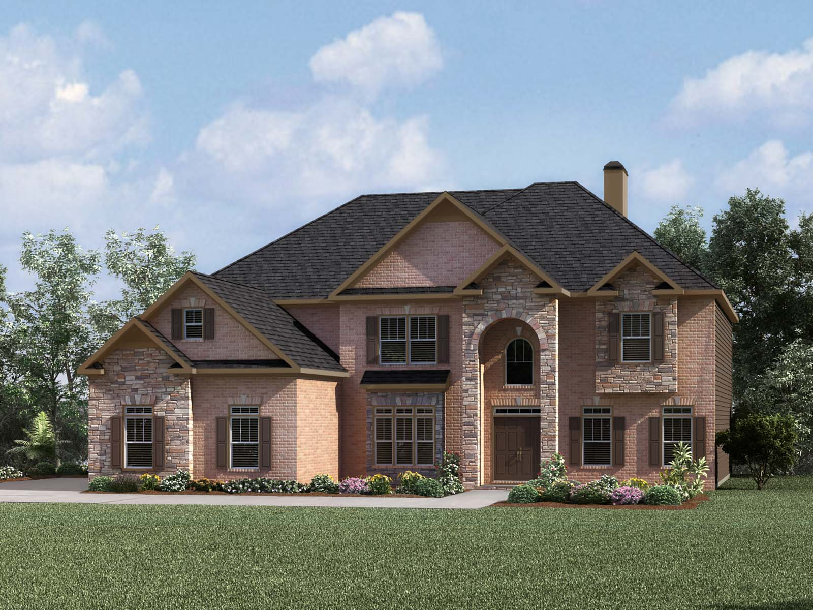 Chatsworth Model – 5BR 5BA Homes for Sale in Greer, SC ... on wausau homes floor plans, shelby homes floor plans, warehouse homes floor plans, regent homes floor plans, quadrant homes floor plans, huff homes floor plans,