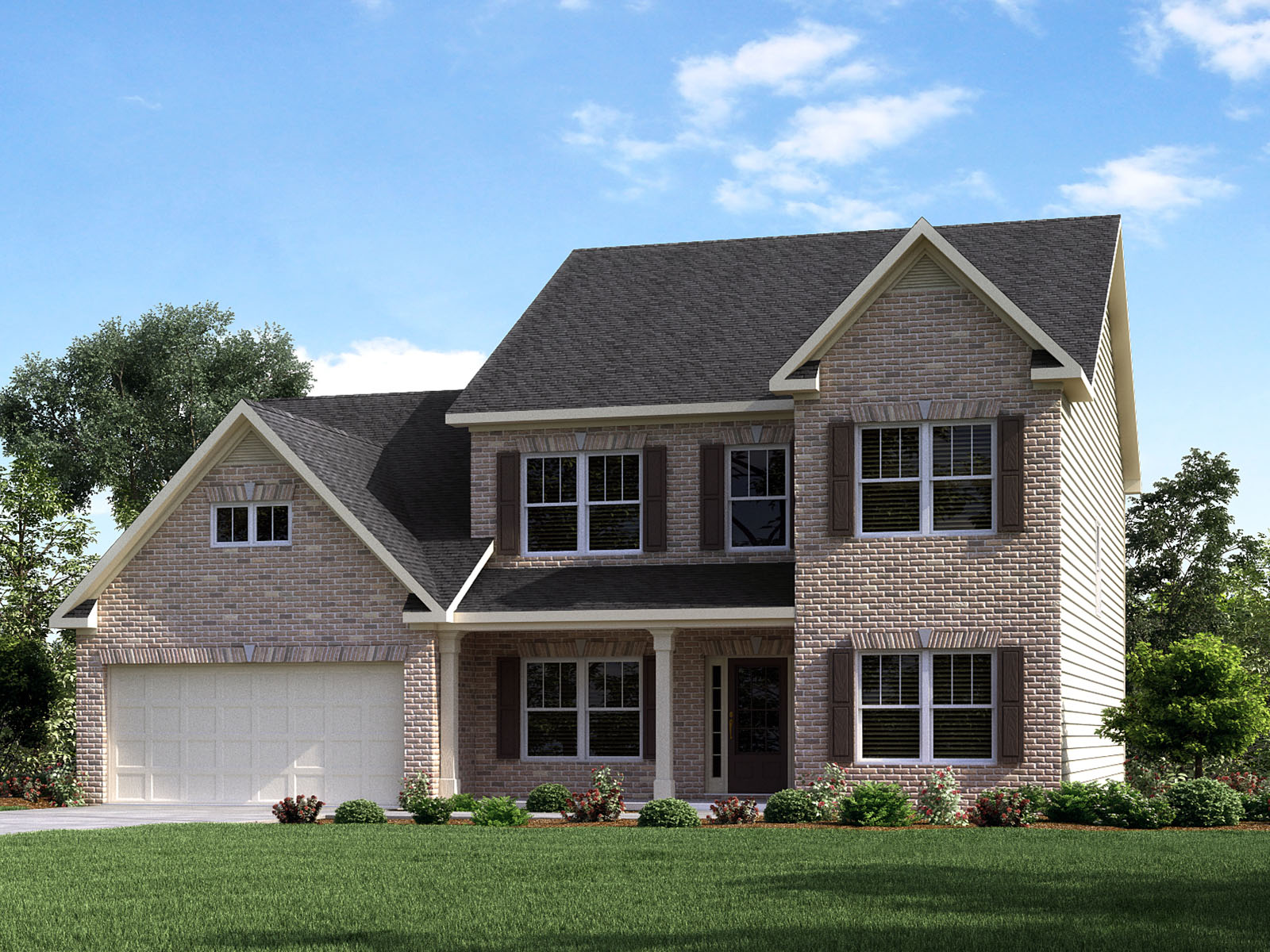 Stonewood Manor by Meritage Homes | New Homes for sale in ... on legendary communities floor plans, ryan floor plans, lennar floor plans,