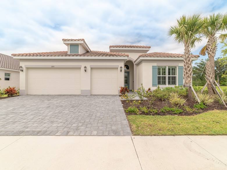 7299 GREAT EGRET BOULEVARD