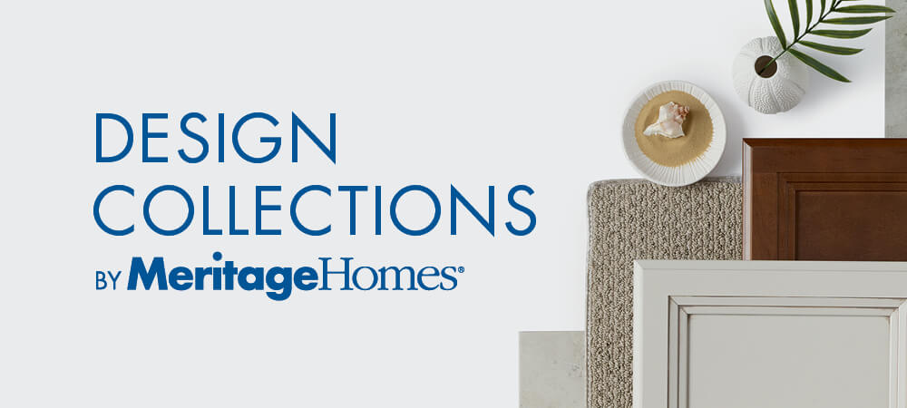 Design Collections