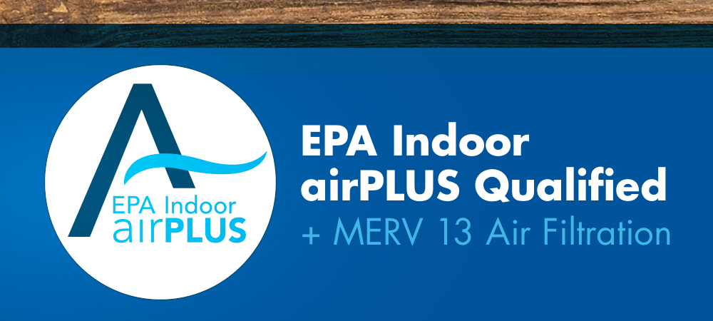 AirPlus Qualified