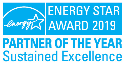Energy Star POY 2019