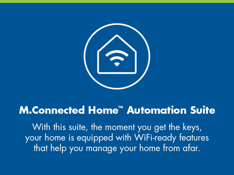 Home Automation Suite