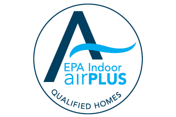 EPA Indoor airPLUS
