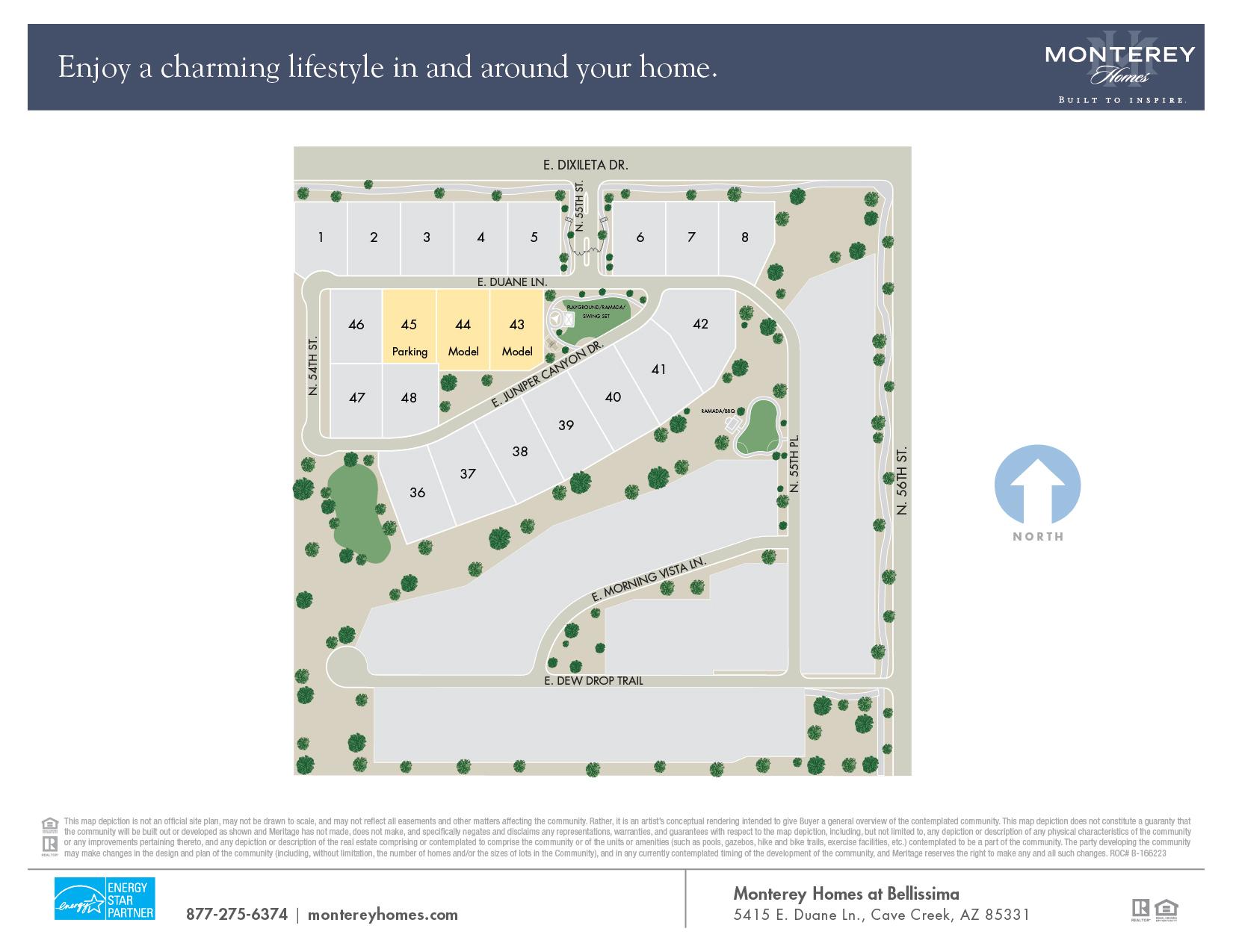 100 casita plans for backyard backyard drive in backyard